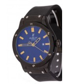 Hublot Big Bang 42