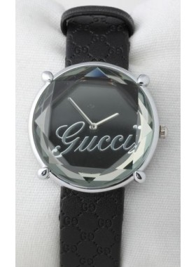 GUCCI I-Gucci