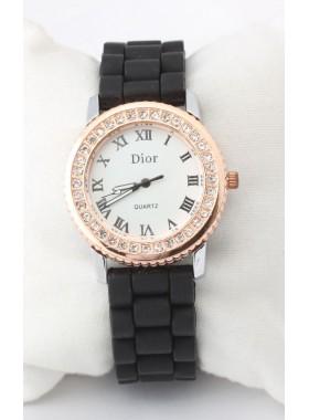 Christian Dior La D De Dior
