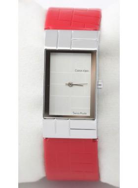 Calvin Klein 7601
