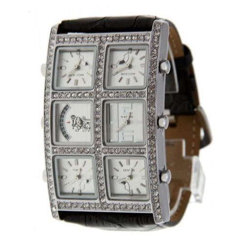 Icelink копии часов